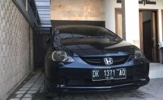 Mobil Honda City 2004 VTEC dijual, Bali