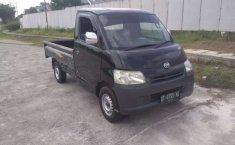 Kalimantan Timur, Daihatsu Gran Max Pick Up 1.5 2017 kondisi terawat
