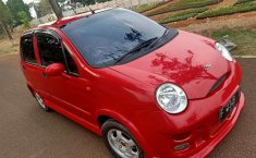 Dijual mobil bekas Chery QQ , DKI Jakarta