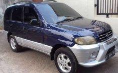 Mobil Daihatsu Taruna 1999 CSX dijual, DKI Jakarta