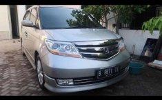 Honda Elysion 2011 Jawa Timur dijual dengan harga termurah