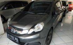 Mobil bekas Honda Mobilio S 2014 dijual, DIY Yogyakarta
