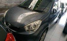 Dijual mobil bekas Daihatsu Sirion D 2012, DIY Yogyakarta