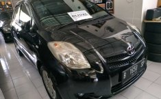 Jual mobil Toyota Yaris J 2008 bekas, DIY Yogyakarta