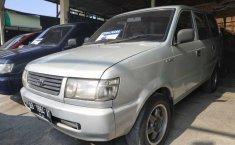Dijual mobil bekas Toyota Kijang LX 2000, DIY Yogyakarta