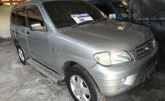 Jual mobil Daihatsu Taruna CL 2003 bekas di DIY Yogyakarta
