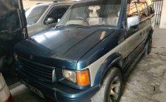 Jual mobil Isuzu Panther 2.2 Manual 1994 dengan harga murah di DIY Yogyakarta