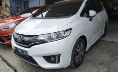 Jual mobil Honda Jazz RS 2014 murah di Jawa Barat