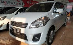 Jual mobil Suzuki Ertiga GL 2015 bekas, Jawa Barat