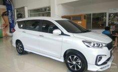 Jual mobil Suzuki Ertiga Suzuki Sport 2019 terbaik di DKI Jakarta