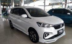 Mobil Suzuki Ertiga Suzuki Sport 2019 dijual, DKI Jakarta