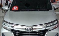 Toyota Avanza G 2019 Ready Stock di Jawa Timur