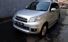 Jual mobil Daihatsu Terios TX 2012 bekas di Jawa Barat