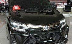 Dijual mobil Toyota Avanza Veloz 2019 murah di Jawa Timur