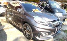 Jual mobil bekas murah Honda Mobilio RS 2014 di Sumatra Utara