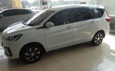 Mobil Suzuki Ertiga GL 2019 dijual, Jawa Barat