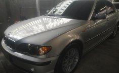 Jual mobil bekas BMW 3 Series 325i 2003 dengan harga murah di DKI Jakarta