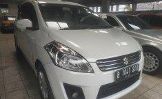 Dijual mobil Suzuki Ertiga GX 2014 bekas terbaik, DKI Jakarta