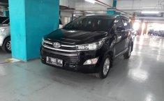 Jual mobil bekas murah Toyota Kijang Innova 2.4 G 2016 di DKI Jakarta