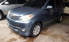 Dijual mobil bekas Toyota Avanza S, Pulau Riau