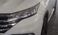 Daihatsu Terios 2018 Kalimantan Selatan dijual dengan harga termurah