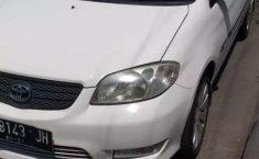 Jual mobil Toyota Limo 2005 bekas, Jawa Tengah