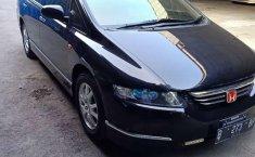 Jual mobil Honda Odyssey Prestige 2.4 2006 bekas, DKI Jakarta