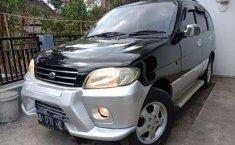 Mobil Daihatsu Taruna 2000 CSX terbaik di DIY Yogyakarta