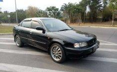 Mobil Suzuki Baleno 1997 dijual, Banten
