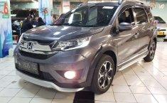 Jawa Timur, Honda BR-V E Prestige 2016 kondisi terawat