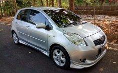 Jual Toyota Yaris S 2007 harga murah di Jawa Tengah