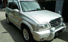 Suzuki Grand Escudo XL-7 2004 DKI Jakarta dijual dengan harga termurah