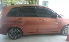 Suzuki Aerio 2005 DKI Jakarta dijual dengan harga termurah