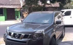 Jawa Tengah, Nissan X-Trail 2.0 2011 kondisi terawat