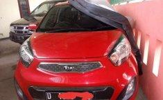 Dijual mobil bekas Kia Picanto 1.2 NA, Jawa Barat