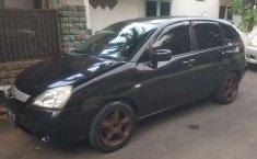 Suzuki Aerio 2003 Jawa Tengah dijual dengan harga termurah