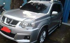 Banten, Nissan X-Trail XT 2011 kondisi terawat