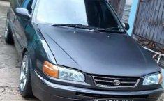 Mobil Toyota Corolla 1997 terbaik di Jawa Barat