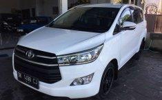 Mobil Toyota Kijang Innova 2016 2.4G dijual, Bali