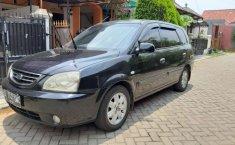 Mobil Kia Carens 2003 dijual, Jawa Barat