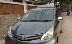 Mobil Daihatsu Xenia 2015 M DELUXE dijual, Jawa Barat