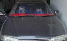 Mobil Honda Accord 1996 terbaik di Lampung