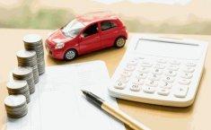 Punya Mobil Banyak? Ini Dia Cara Menghitung Pajak Progresif Mobil Yang Benar Dan Lengkap