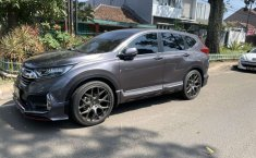 Dijual mobil bekas Honda CR-V Prestige, Jawa Barat