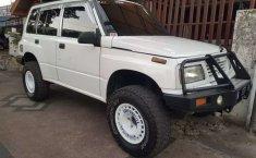 Jual cepat Suzuki Sidekick 1.6 1997 di Jawa Timur