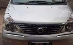 Nissan Serena 2010 Jawa Tengah dijual dengan harga termurah