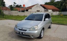 Jual Suzuki Aerio 2003 harga murah di Jawa Barat