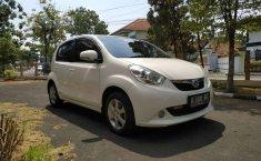 Daihatsu Sirion 2013 Jawa Tengah dijual dengan harga termurah