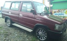 Toyota Kijang 1994 Sumatra Barat dijual dengan harga termurah