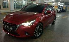 Jual Mazda 2 GT 2016 harga murah di DKI Jakarta